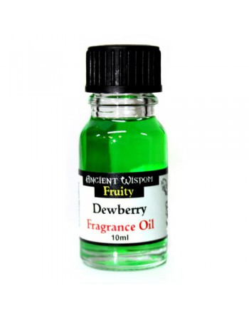 Eucalytus Fragrance Oil