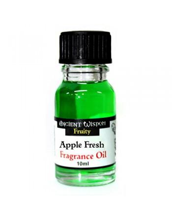 Apple Fresh Fragrance Oil