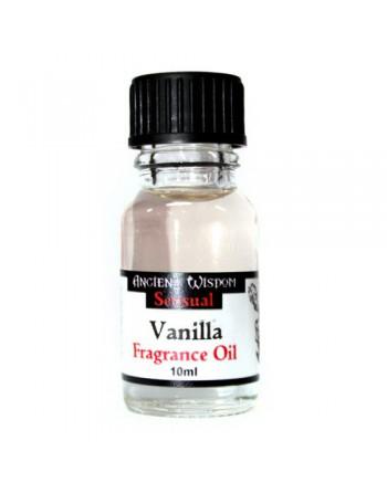 Vanilj Aromolja