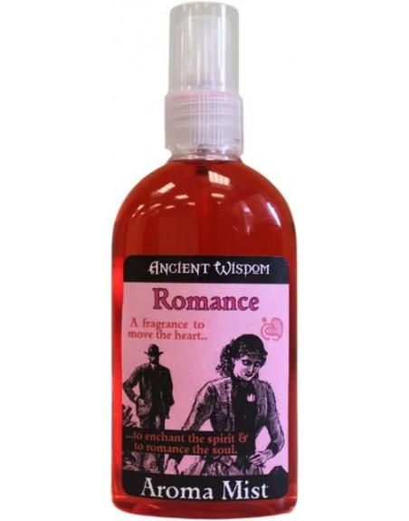 Romance Aroma Mist Spray