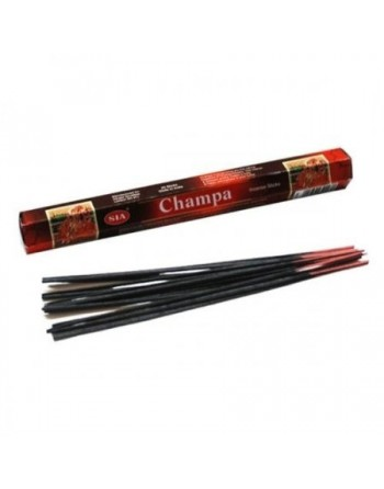 Sia Champa Incense Sticks