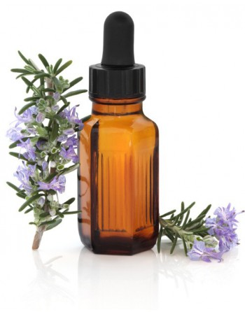 Peppermint Pure Essential Oil