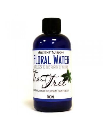 Tea Tree Floral Water