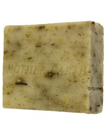 Chamomile Herbal Soap
