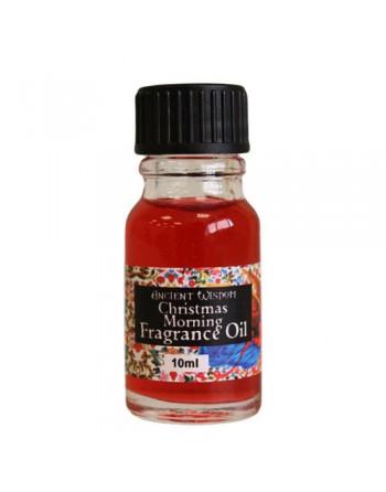 Christmas Morning Fragrance Oil