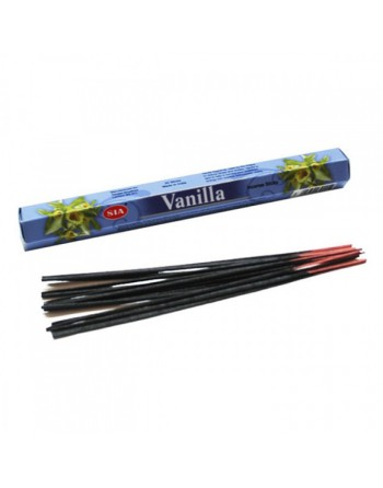 Sia Patchouli incense Sticks