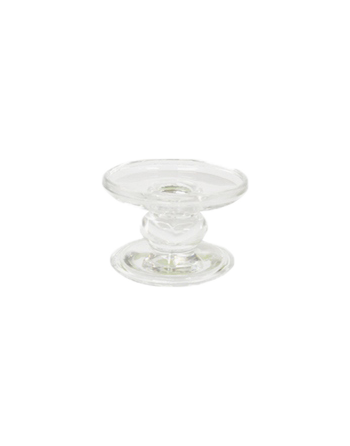 Finnmari Candle Holder Short