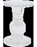 Finnmari Candle Holder Tall