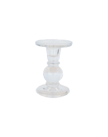 Finnmari Candle Holder Tall
