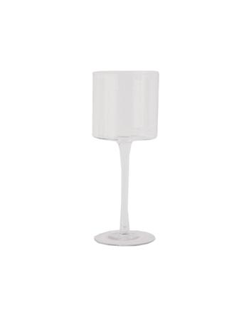 Finnmari Ljushållare för Värmeljus