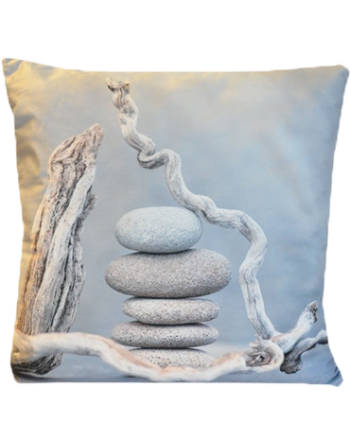 Finnmari Stones Pillow