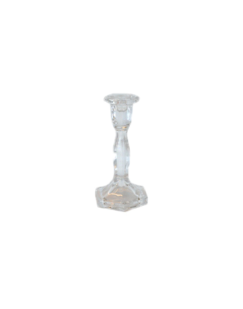 Finnmari Antique Candle Holder