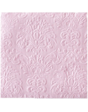 Finnmari Napkin Elegance Pink