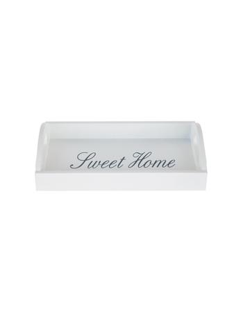Finnmari Sweet Home Bricka