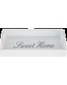 Finnmari Sweet Home Tray
