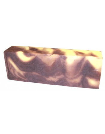 Vanilla Olive Oil Soap