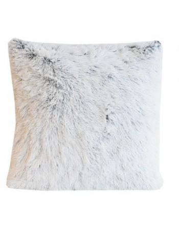 Finnmari Fur Pillow