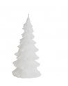 FInnmari christmas tree candle