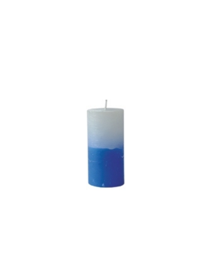 Finnmari Finland's Independence Pillar Candle