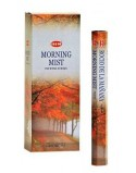 Morning mist Hem Incense