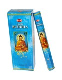 HEM Lord Buddha Incense  Sticks