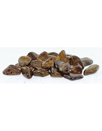 Bronzite Gemstones