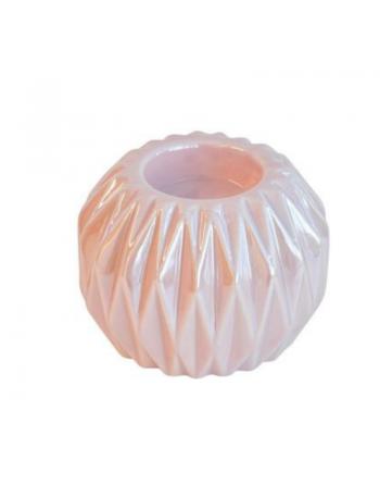 Finnmari Rosa Ljushållare