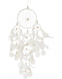 Finnmari Dream Catcher Medium