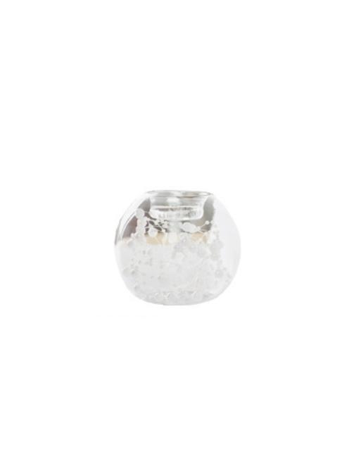 Finnmari T-light candle holder
