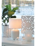 Finnmari T-light candle holder
