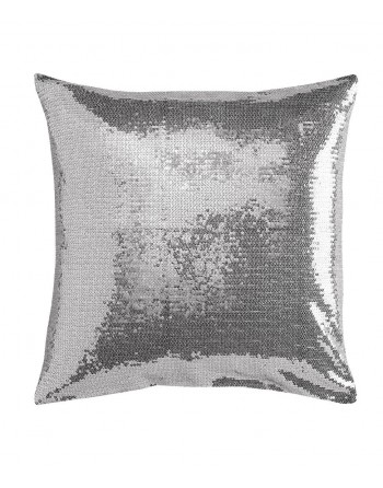 Finnmari mermaid pillow