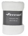 Finnmari White Fleece