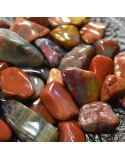 Petrified Wood Gemstones