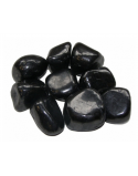 Shungite Gemstones