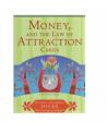 Pengar och lagen om attraktion Orakelkort - E& J Hicks