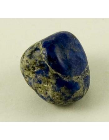 Tumble Stone Lapis
