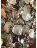 Lodolite Gemstones