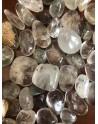 Lodolite Gemstone
