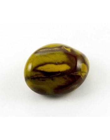 Mookaite Gemstones