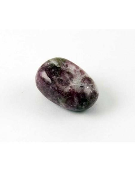 Lepidolite Gemstones